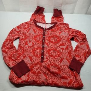 Hearth and Home With Magnolia Pajama Small Woman's